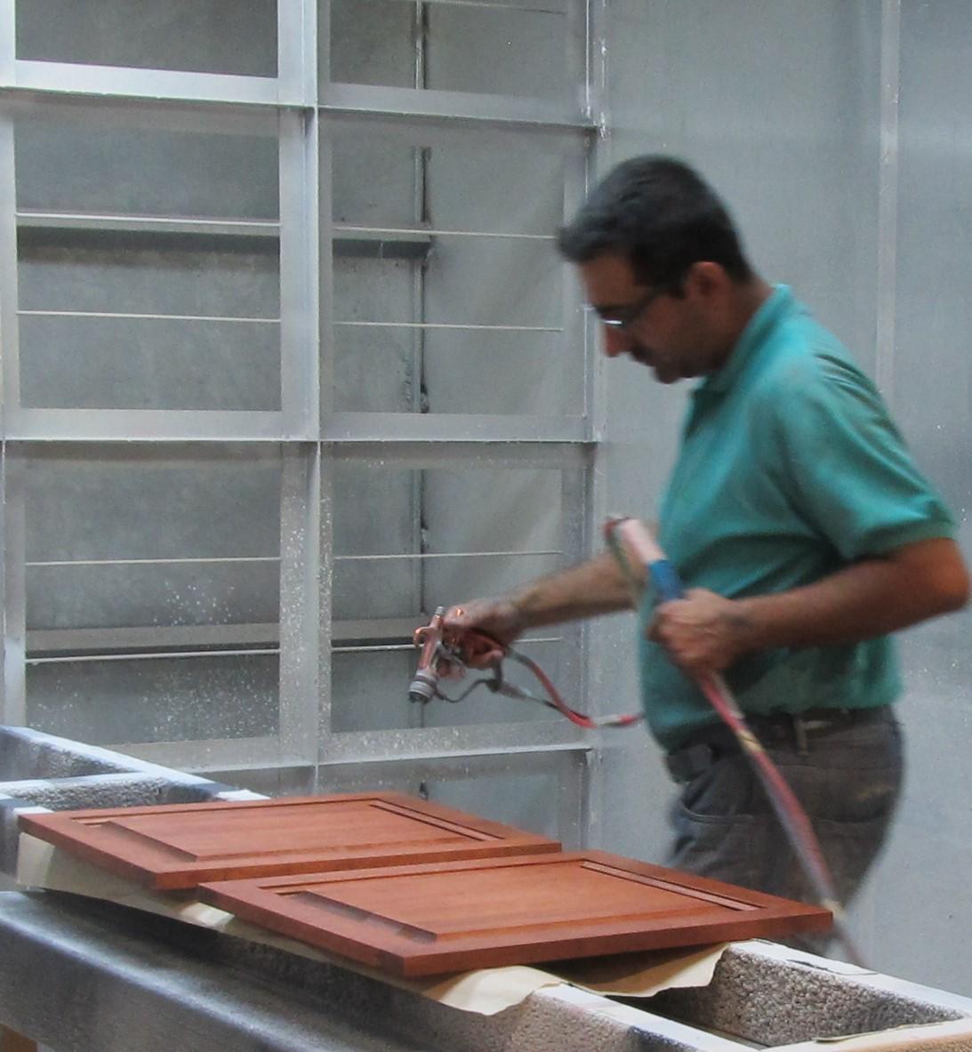 Fabriquer Des Portes D Armoires De Cuisine rénover, décaper, ou transformer ses armoires de cuisine