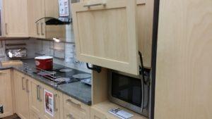 choix de pentures d 39 armoires de cuisine r nover sa cuisine. Black Bedroom Furniture Sets. Home Design Ideas