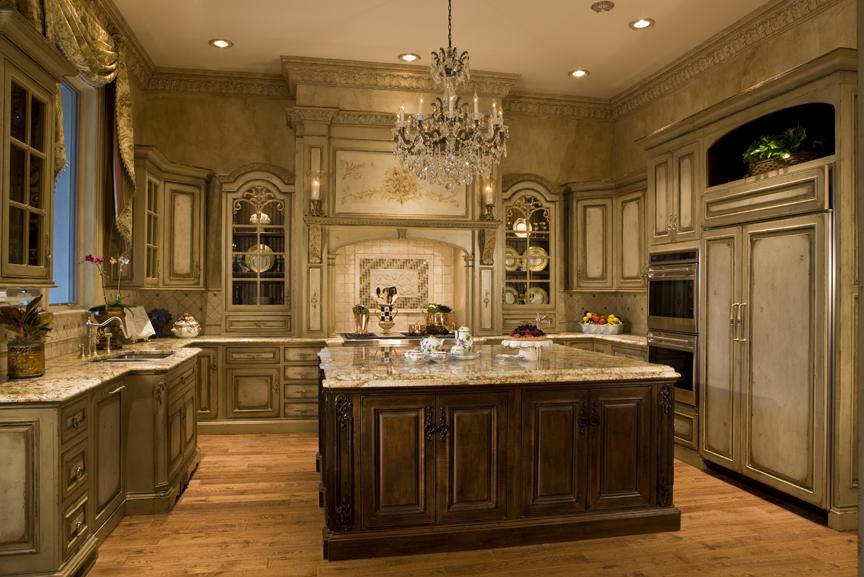 les 10 plus belles armoires de cuisine r nover sa cuisine. Black Bedroom Furniture Sets. Home Design Ideas