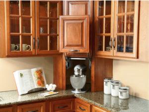 quincaillerie armoires de cuisine des choix r nover. Black Bedroom Furniture Sets. Home Design Ideas