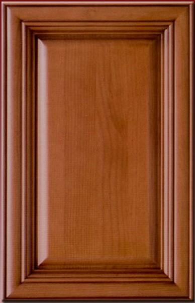 portes d 39 armoires de cuisine comprendre les choix. Black Bedroom Furniture Sets. Home Design Ideas