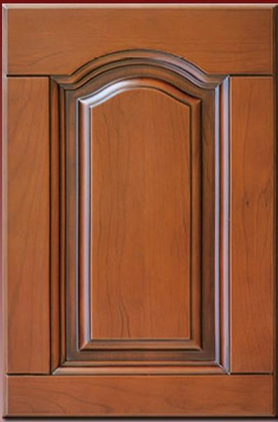 Portes d 39 armoires de cuisine comprendre les choix for Renover porte cuisine