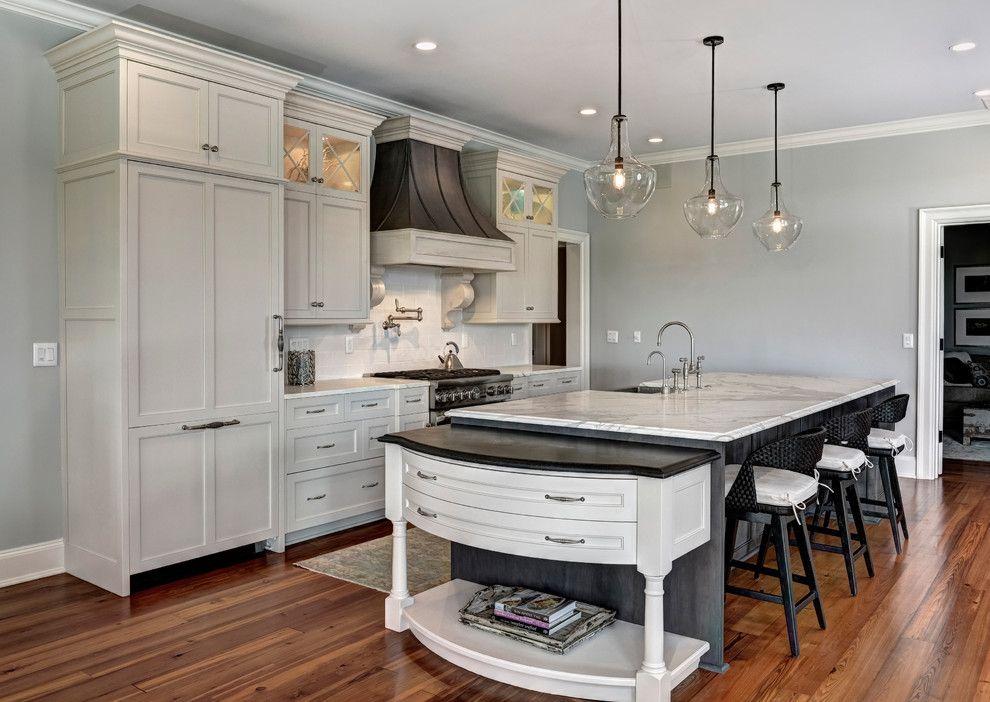 peinture meuble cuisine repeindre sa cuisine relooking r nover sa cuisine. Black Bedroom Furniture Sets. Home Design Ideas