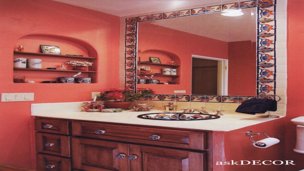 armoires de cuisine de style espagnol r nover sa cuisine. Black Bedroom Furniture Sets. Home Design Ideas